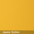 Standard Jaune Solino