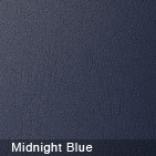 Standard Midnight Blue