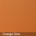 Standard Orange Dino