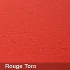 Standard Rouge Toro