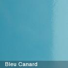 Vernis Bleu Canard