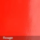 Vernis Rouge